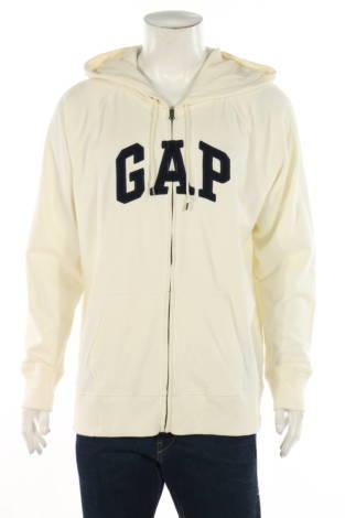 Спортно горнище Gap1