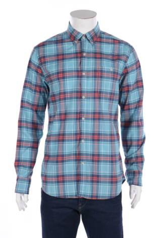 Риза Sonoma1