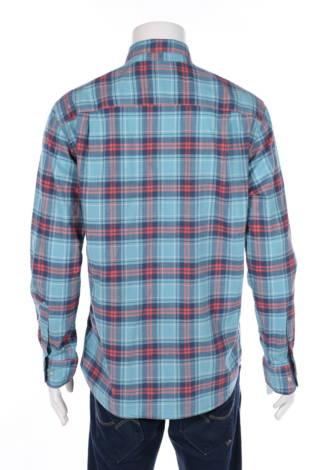 Риза Sonoma2