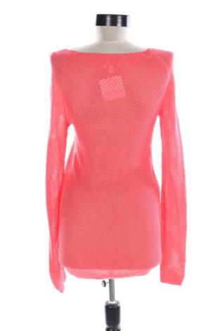Блуза Gap2