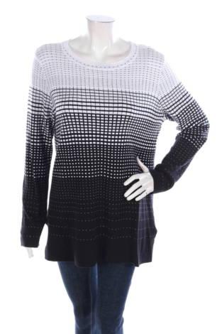Пуловер LIZ CLAIBORNE