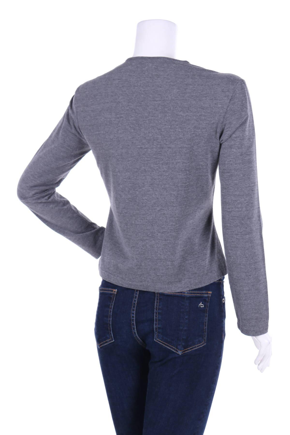 Блуза EXPRESS2