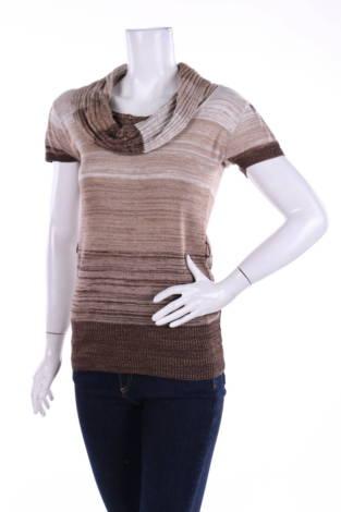 Блуза BCX