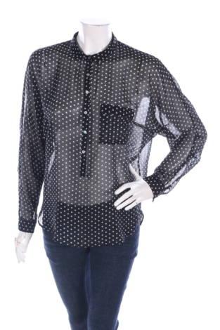 Официална риза Zara Trafaluc