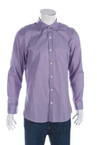 Спортно-елегантна риза Vince Camuto