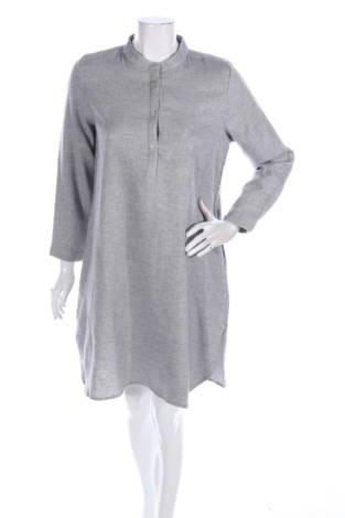 Ежедневна рокля Tinekhome