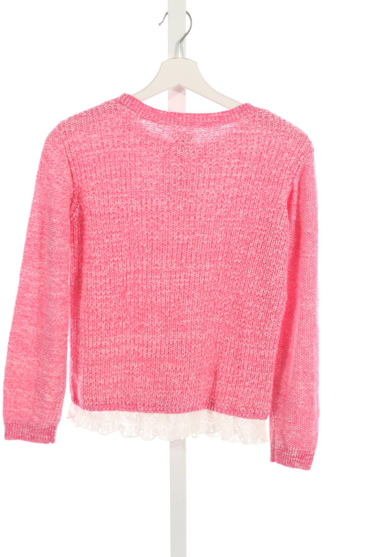 Детски пуловер Place Est. 19892