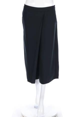 Пола-панталон Who What Wear