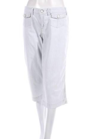 Панталон Limited Editions