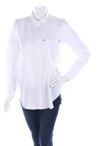 Риза Michael Kors