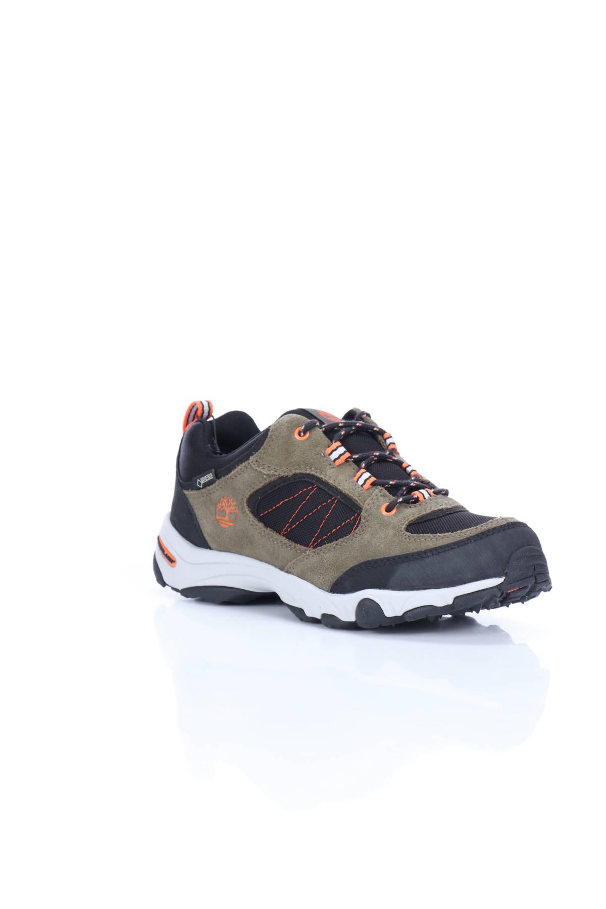 Спортни Обувки Timberland1