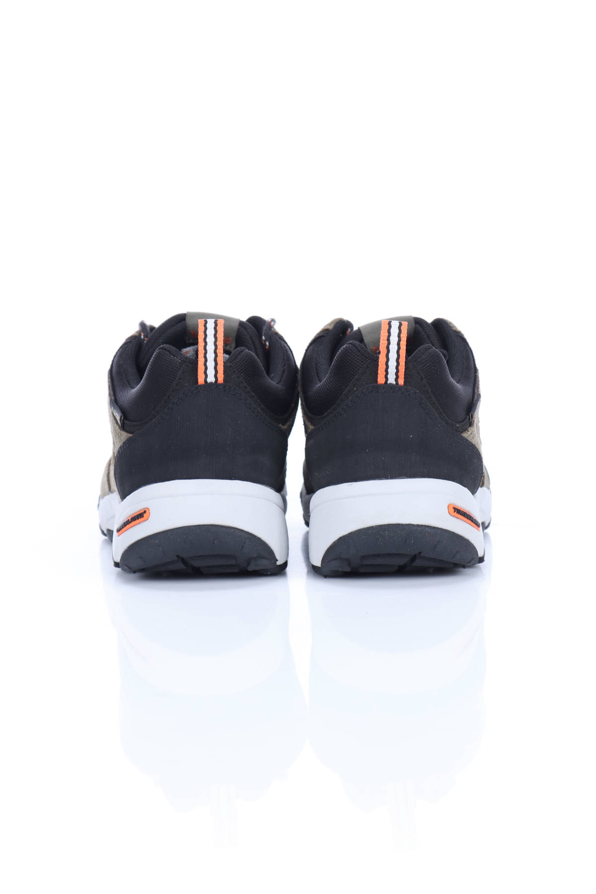 Спортни Обувки Timberland3