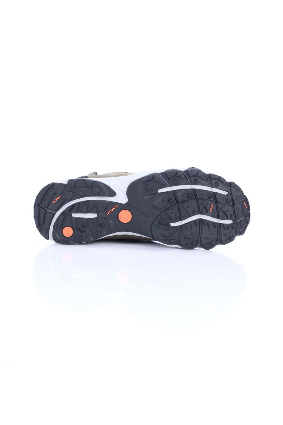 Спортни Обувки Timberland5