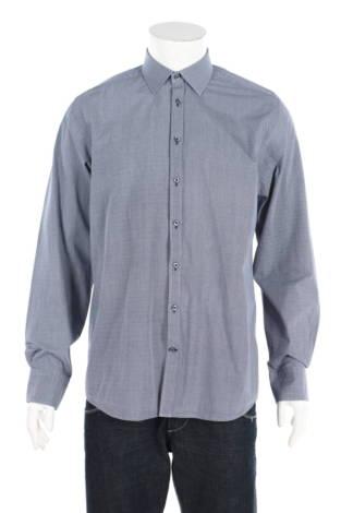 Риза Bruun & Stengade