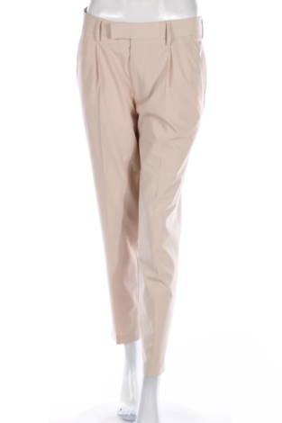 Елегантен панталон Asos
