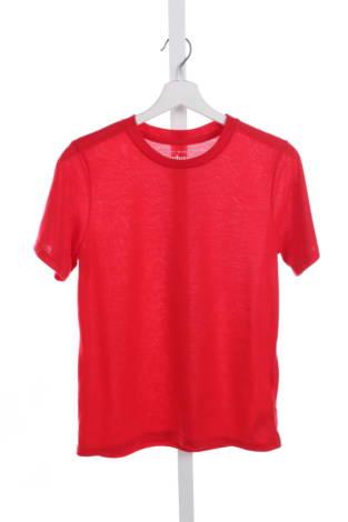 Детска тениска URBAN PIPELINE