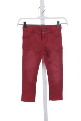 Детски панталон 3Pommes