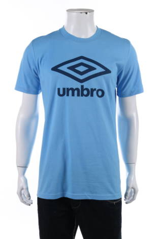 Спортна тениска Umbro