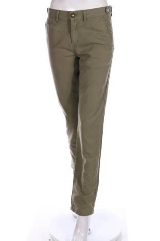 Панталон GURU