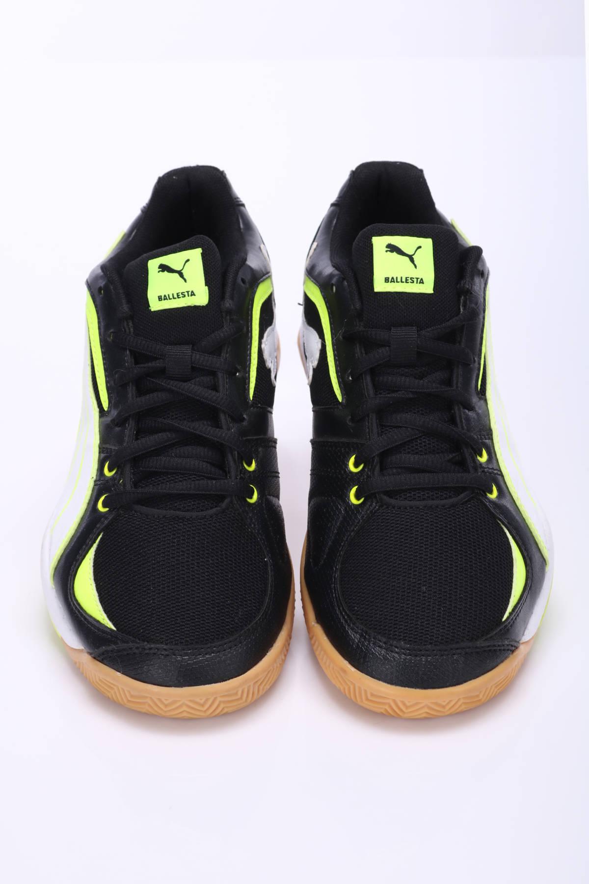Спортни/Ежедневни обувки PUMA1