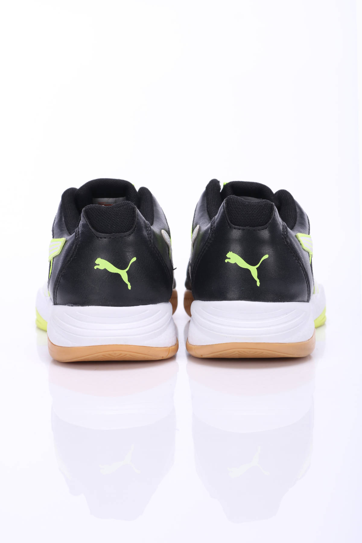 Спортни/Ежедневни обувки PUMA2