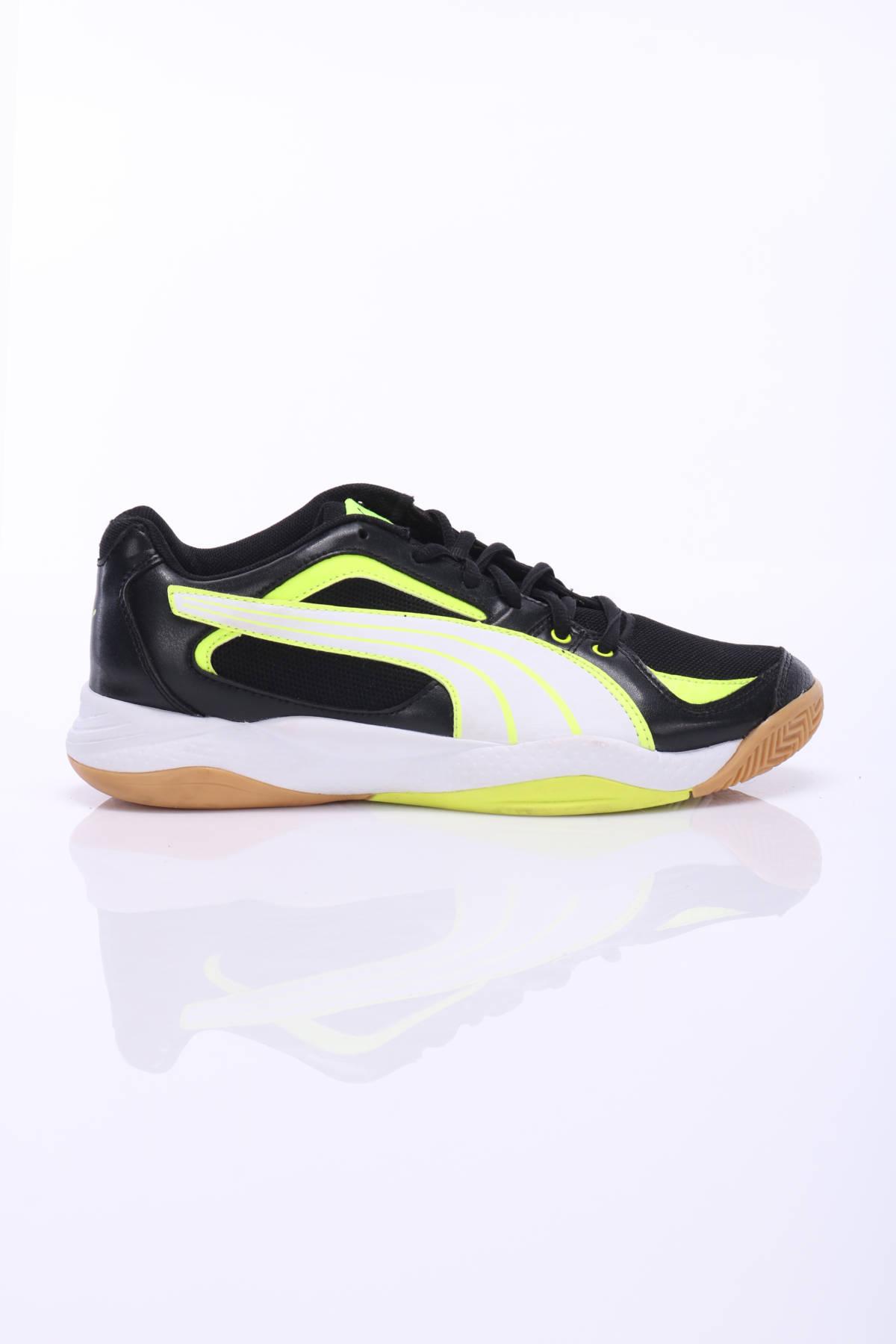 Спортни/Ежедневни обувки PUMA4