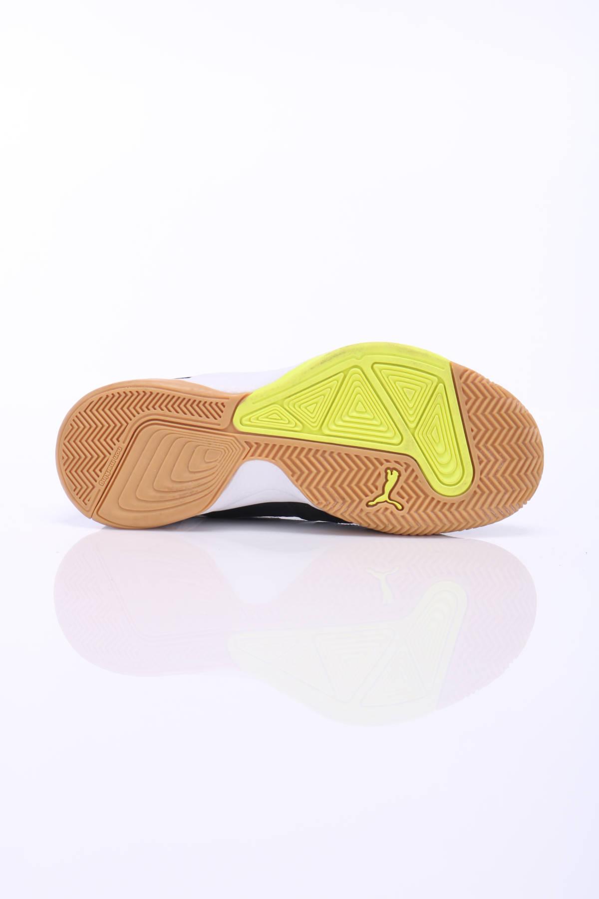 Спортни/Ежедневни обувки PUMA5