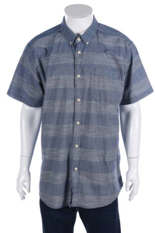 Риза COOP