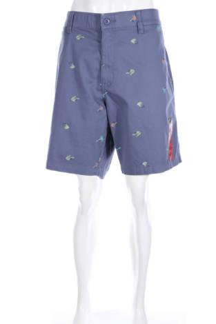 Къси панталони Foundry