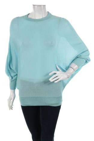 Пуловер VAARA