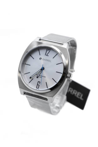 Часовник BARREL