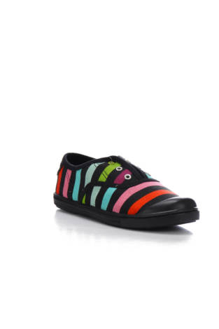 Спортни Обувки Little Marcel