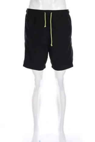 Спортни къси панталони Units