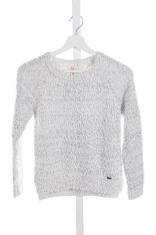 Детски пуловер KAPORAL