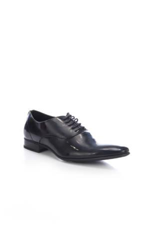 Елегантни обувки Reservoir Shoes