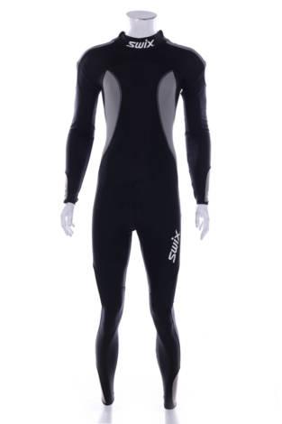 Специализирано облекло Swix