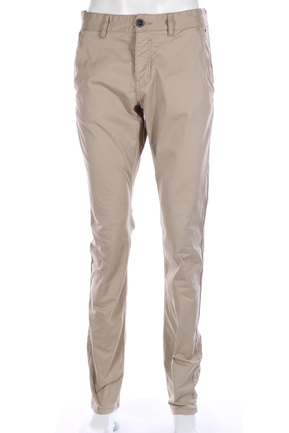 Панталон EDC BY ESPRIT1