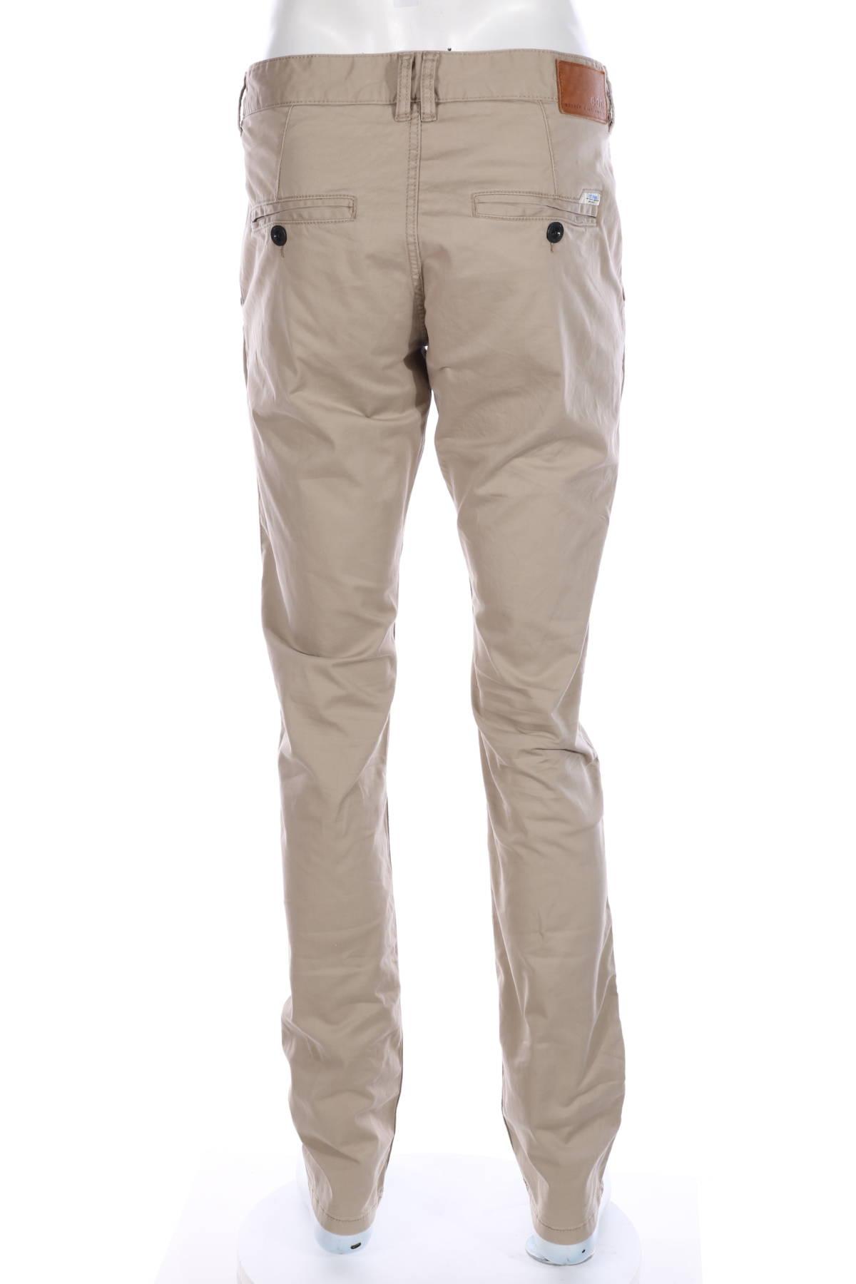 Панталон EDC BY ESPRIT2