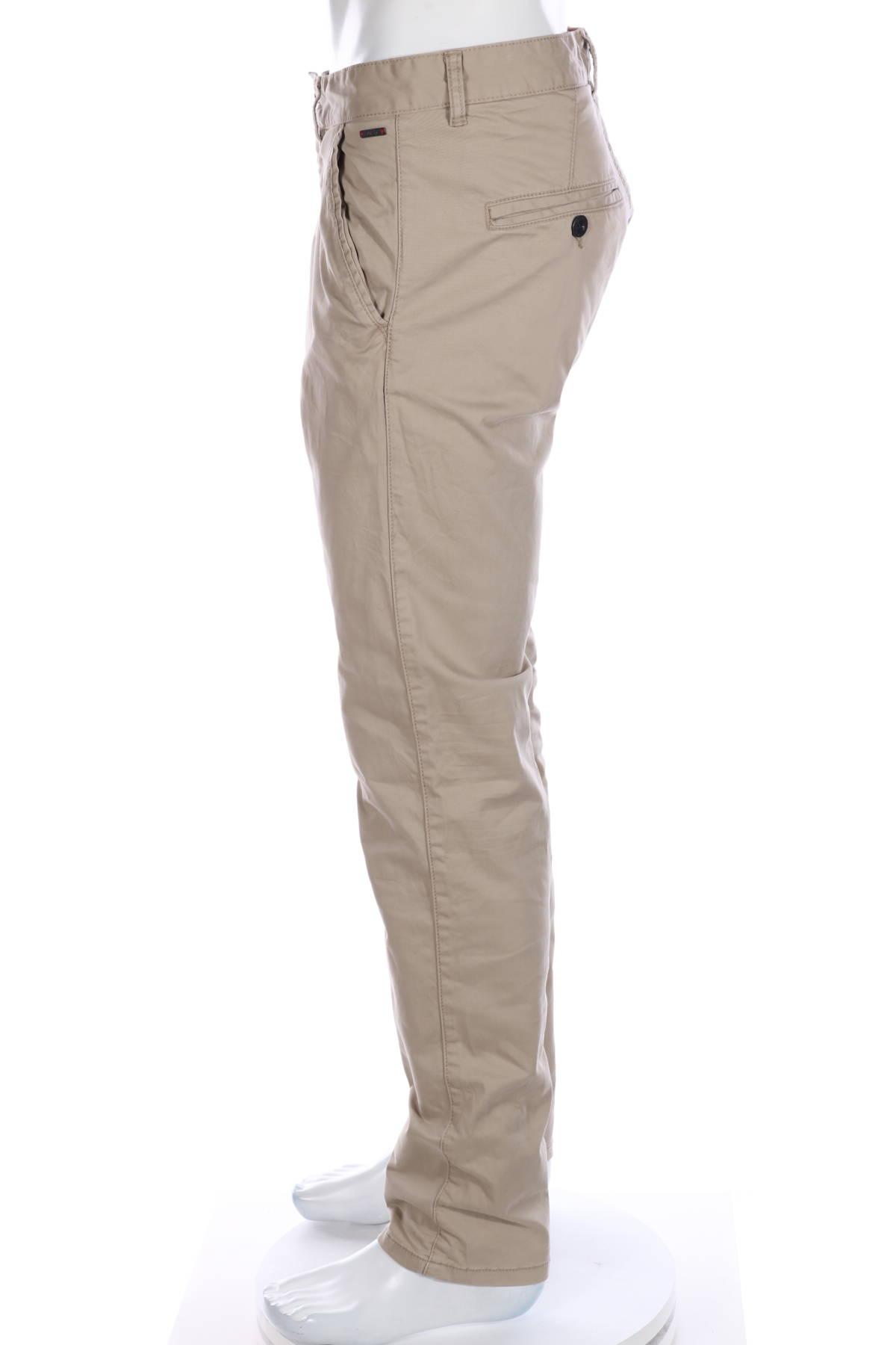 Панталон EDC BY ESPRIT3