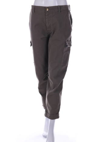 Спортен панталон MASON`S
