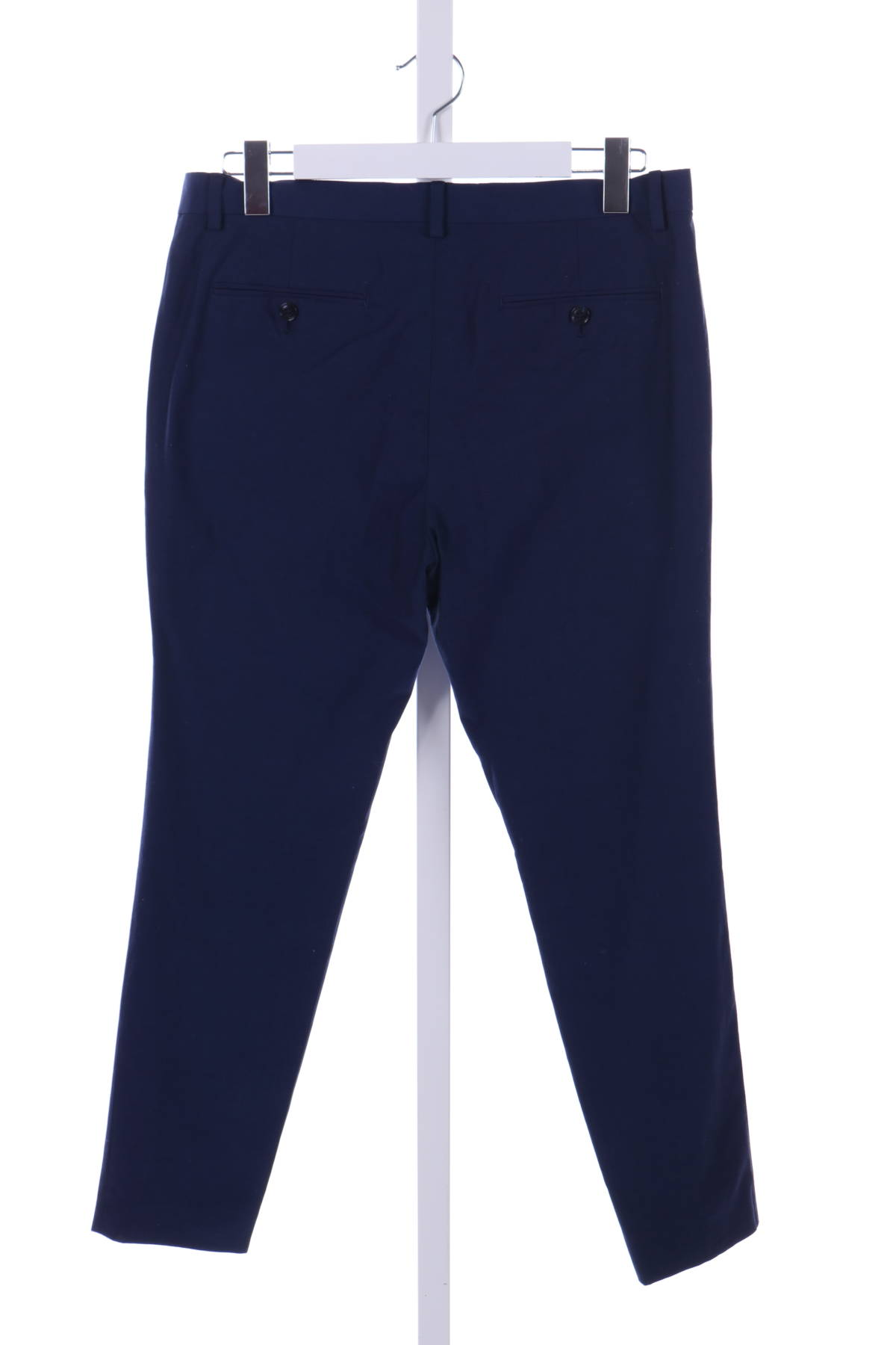 Официален панталон PIER ONE2