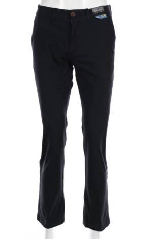 Панталон PRO JOB