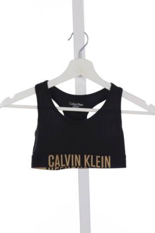 Детско боди/потник Calvin Klein
