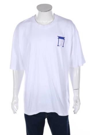 Тениска Edwin