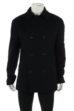 Зимно палто Joop!