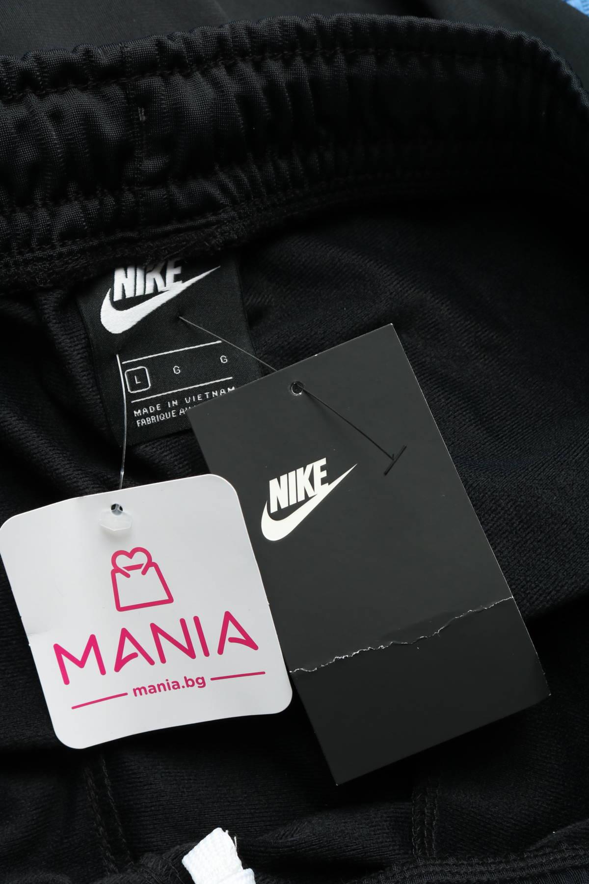 Спортно долнище Nike4