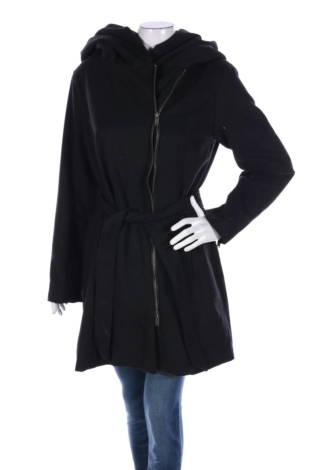 Зимно палто Even&Odd