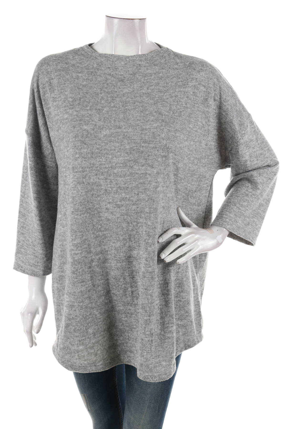 Блуза COOP1
