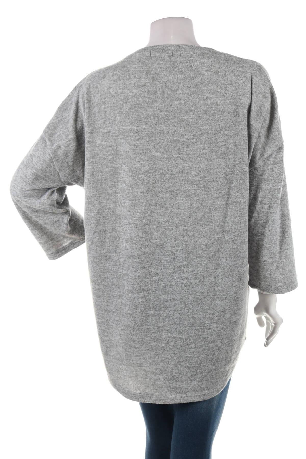 Блуза COOP2