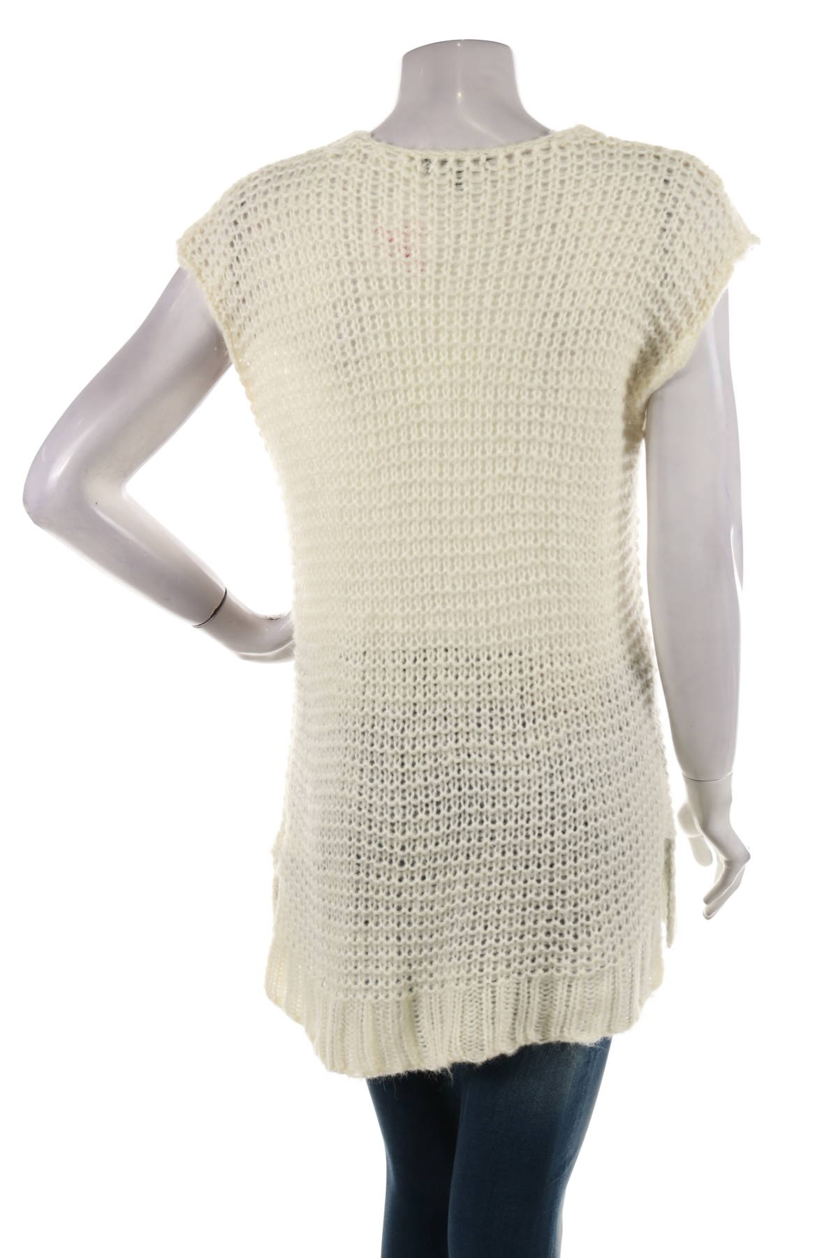 Пуловер ZAVANNA2